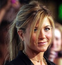 jennifer_aniston_rabodecavalo